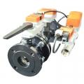 Энергетический клапан Belimo Energy Valve™