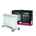 электрический конвектор Zilon Комфорт Е2.0