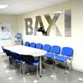 Открытие регионального офиса BAXI в Краснодаре