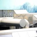Инновационная концепция для проектирования систем HVAC