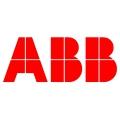 Пресс-завтрак компании ABB