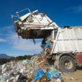 Mitsubishi Heavy Ind. будет строить в России мусоросжигательные заводы