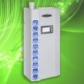 Новая модель электрокотла - Smart
