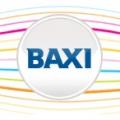 Региональный офис BAXI в Нижнем Новгороде