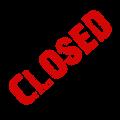 Alfa Laval закрывает завод а Голландии