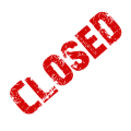 Alfa Laval закрывает завод в Голландии