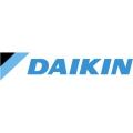 Инверторные кондиционеры канального типа Daikin FBQ-C8/RXS-L