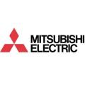 Mitsubishi Electric создает новый рынок с HVRF