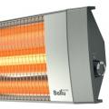 Новая линейка профессионального теплового оборудования