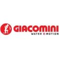 База оборудования Giacomini реализована в MagiCAD