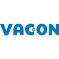 Vacon стала частью концерна Danfoss A/S