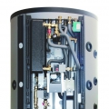 Энергоцентр EZ HU  от Huch EnTEC