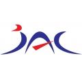 Открылся офис 'АЯК' в Белоруссии