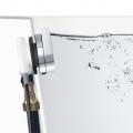 Новые устройства слива-перелива повышенной комфортности Viega Multiplex