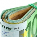 Бош Термотехника фиксирует цены в Евро