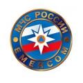 Аварийно-спасательное формирование  BaltGaz в реестре спасателей МЧС России