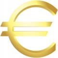 Vaillant и Protherm 'привязали' цены к Евро