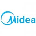 Midea среди лидеров в сфере энергоэффективного управления