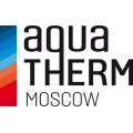Aqua-Therm Moscow 2015 – выбор профессионалов