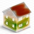 Программа подбора оборудования для систем отопления коттедже