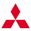 Mitsubishi Electric основала компанию в России