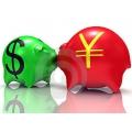 Падающая иена толкает рынок кондиционеров вверх