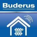 В Реутове открылся специализированный магазин Buderus