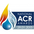 TOSHIBA AIR CONDITIONING номинирована на получение 3 наград