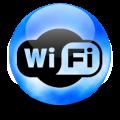 В Москве появилась отапливаемая остановка с Wi-Fi