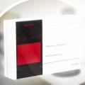 Новая модификация погодозависимого контроллера VALTEC – VT.K200.M