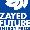 Корпорация Panasonic получила премию Zayed Future Energy