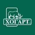 Хогарт возобновил поставки фанкойлов компании WOLF