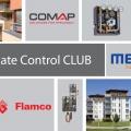 «Майбес» запускает бонусную программу Climate Control Club