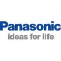 Panasonic выпустила высокоэффективный термоэлектрогенератор