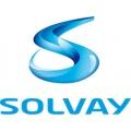 Daikin приобретает бизнес хладагента у Solvay SA