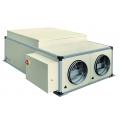 Приточно-вытяжные установки серии CADB/CADT