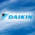 Разделение модельных рядов кондиционеров Daikin