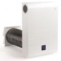 Zehnder: новая вентиляционная установка ComfoAir 70