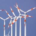 У немцев - ветер, у норвежцев - вода и горы: Совместный проект по ВИЭ