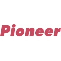 United Elements начинает продажи новой серии кондиционеров Pioneer
