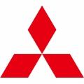Новинки Mitsubishi Heavy Ind.