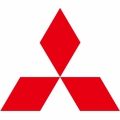 MHI анонсирует кондиционеры на хладагенте R32