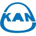 Конкурс 'Лучший объект KAN2015'