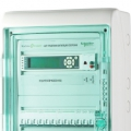 Шкафы управления системами вентиляции SmartHVAC