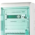 Schneider Electric представит SmartHVAC