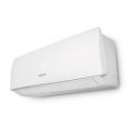 SMART DC Inverter - новинка инверторных сплит-систем HISENSE
