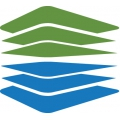 HP & Emerson Network Power: новый совместный проект