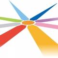 Panasonic расширяет бизнес SmartHEMS