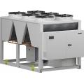 Новые холодильные машины и тепловые насосы Aermec NRB-H