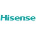 Новый этап в развитии HISENSE